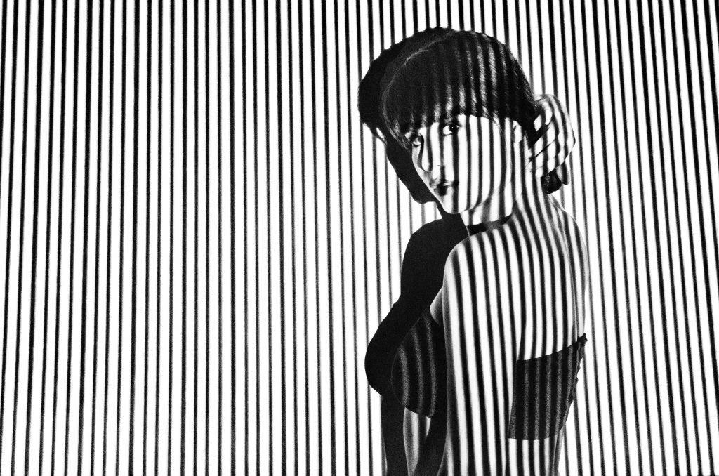 portrét (22)