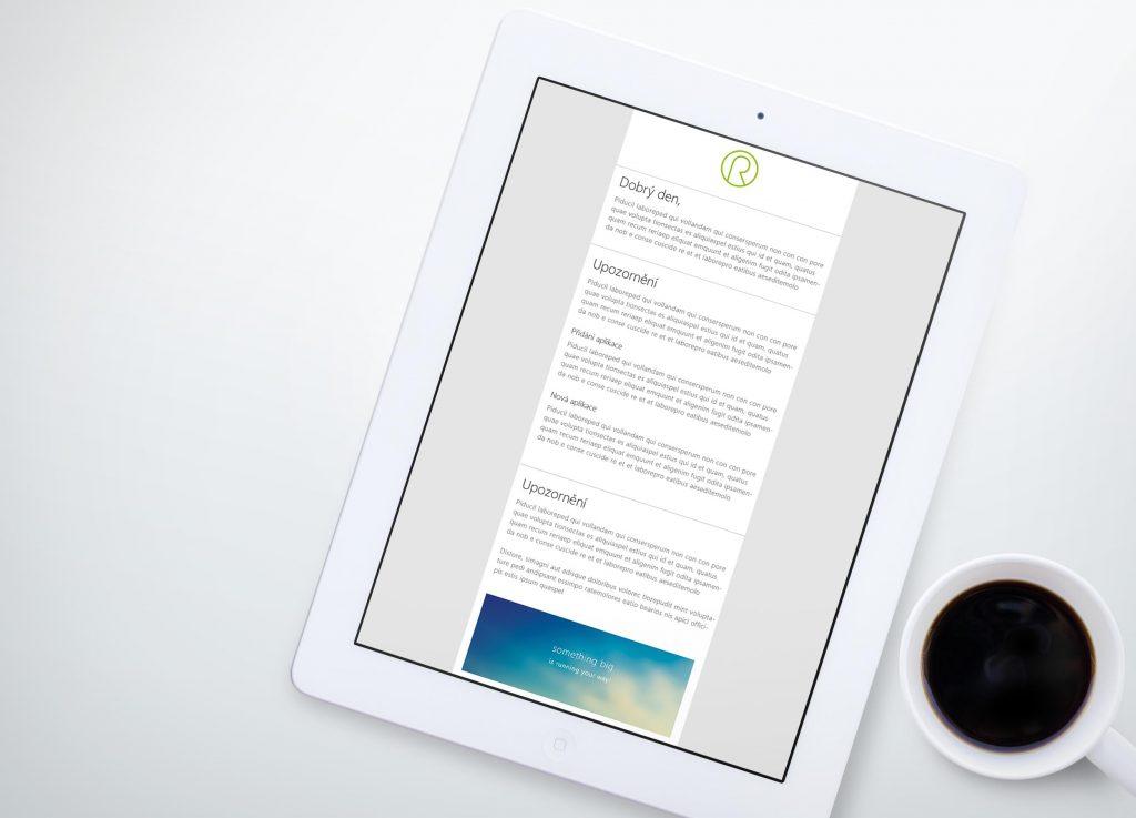 White iPad MockUpmale